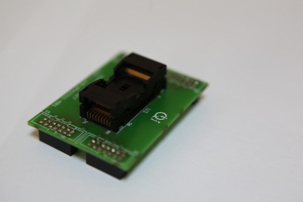 246019916 flash memory inc 1 1 Hard drives & data storage flash memory cards & sticks 0 flash memory class rating + - clear.