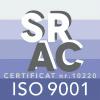 Marca 9001_small