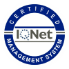 Marca IQNet_small